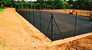 Tennis Court Resurfacing Tunbridge Wells