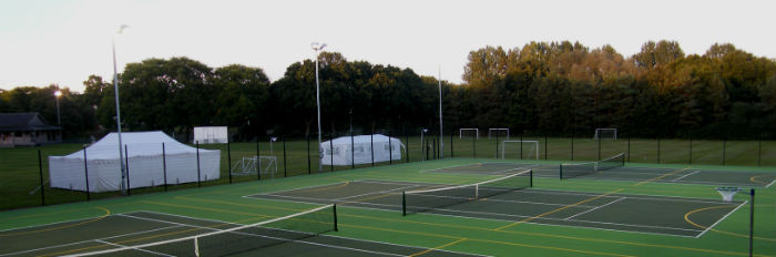 muga-floodlighting-resized