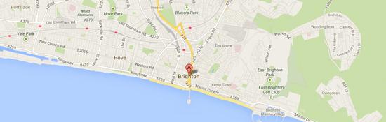 Tennis Court Resurfacing Brighton
