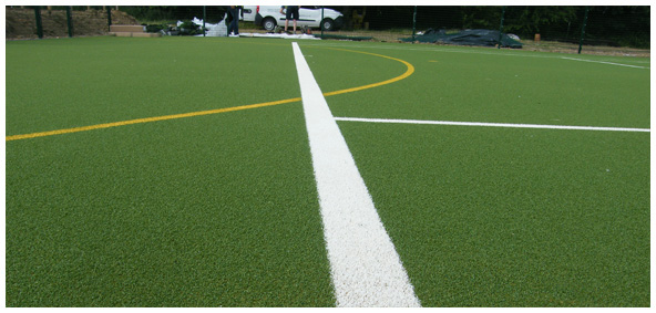 Synthetic Grass Advantage Pro