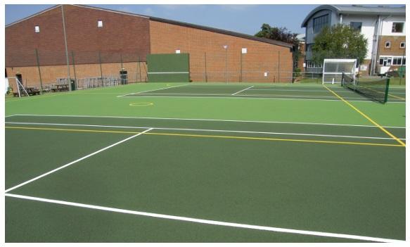 netball-court-2
