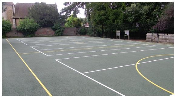 netball-court-3