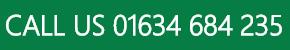 Call us 01634 684 235